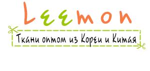 Leemon